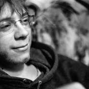 nateb30's profile photo