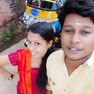 kiranp620843's profile photo