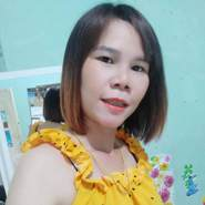 user_jveo591's profile photo