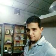 rafii09's profile photo
