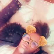 jessy979089's profile photo