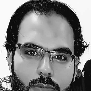 mhmodm602438_Masqat_Single_Male