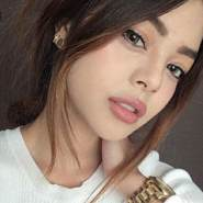jennyhunt23's profile photo