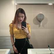 jiahui_1's profile photo