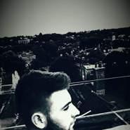 traiana564709's profile photo