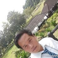 userysb12's profile photo
