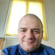 csabab831677's profile photo