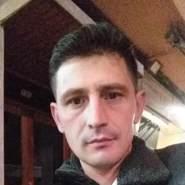 adrianv282200's profile photo
