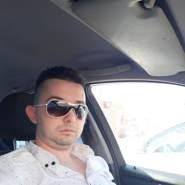 alexi776864's profile photo
