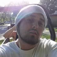 haffbakej's profile photo