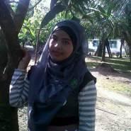 srim69265's profile photo