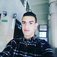ismaila926666's profile photo