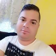 cristinelv32684's profile photo