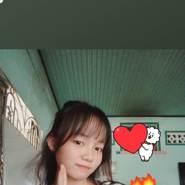 trucl825's profile photo
