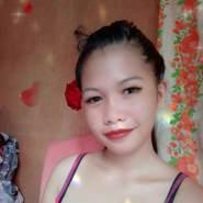 jeraldinec157647's profile photo