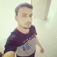 syedi093077's profile photo