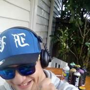 jarrodw224488's profile photo