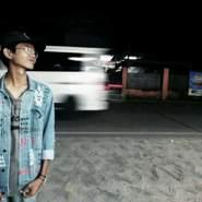 fahmis28700's profile photo