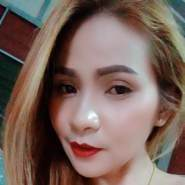 user_ncr31490's profile photo