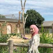 jamilamadiha's profile photo