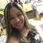 milagros731679's profile photo