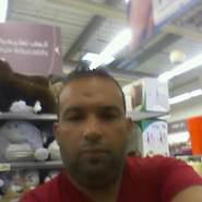 naceurn75003's profile photo