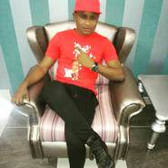 bellab182145's profile photo