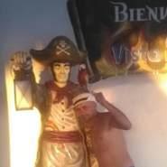 benitob40's profile photo