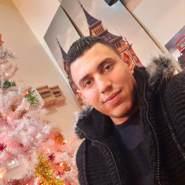 dalim164's profile photo