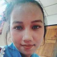 user_mu8914's profile photo