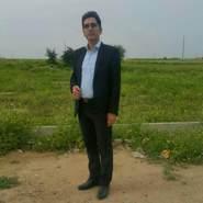 yasera973269's profile photo