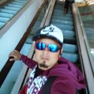 jorgel1541's profile photo