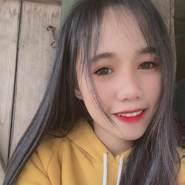 lyk823's profile photo