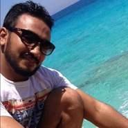 mojamed261134's profile photo