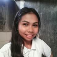 jesmenp's profile photo