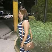 mariad285096's profile photo