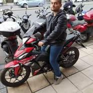 thomask485724's profile photo