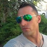 manolom421257's profile photo