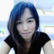 oneheart24's profile photo