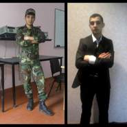 yusifovb's profile photo