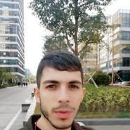aren287280's profile photo