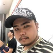usercoevh1760's profile photo