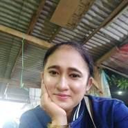 anis972's profile photo