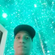 ulisesh118923's profile photo
