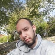 mathieub572768's profile photo