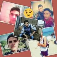 khiarik's profile photo