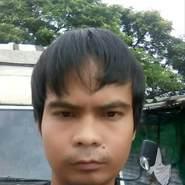 user_jp8376's profile photo