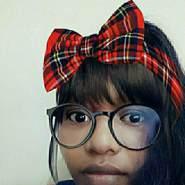 emerida's profile photo