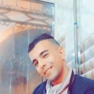 hamz534's profile photo
