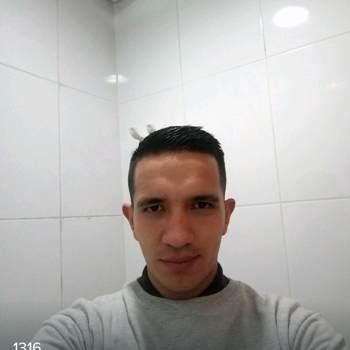Alex301322_Cundinamarca_Độc thân_Nam